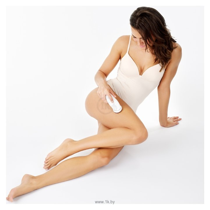 Фотографии Braun 9-969v Silk-epil 9 SkinSpa