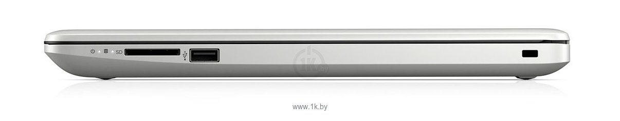 Фотографии HP 15-da0024ur (4GK99EA)
