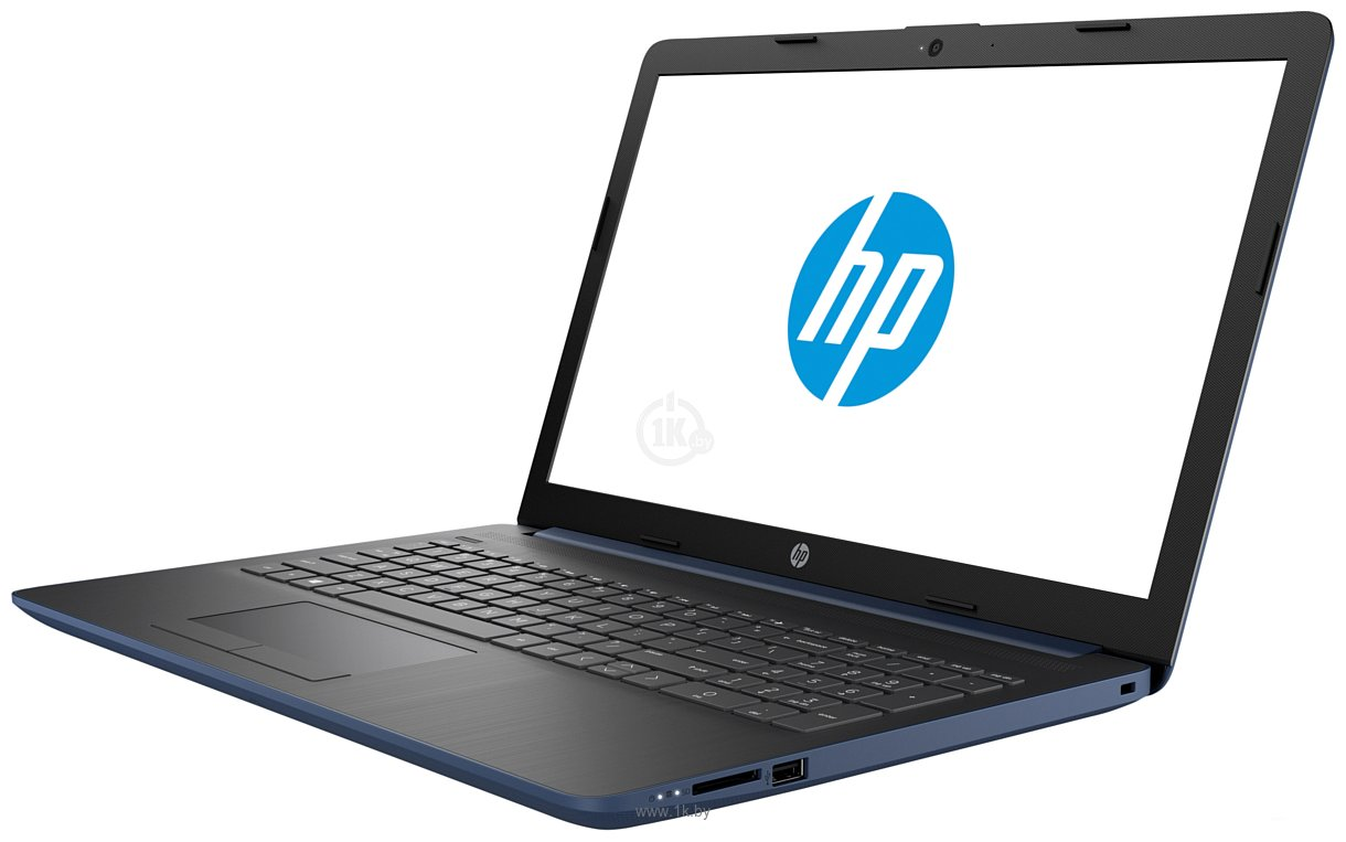 Фотографии HP 15-db0136ur (4MP11EA)