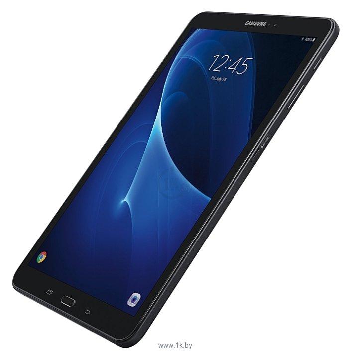 Фотографии Samsung Galaxy Tab A 10.1 SM-P580 16Gb