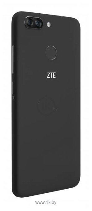 Фотографии ZTE Blade V9 Vita 3/32Gb