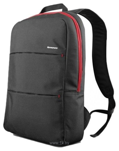 Фотографии Lenovo Simple Backpack 15.6
