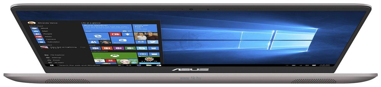 Фотографии ASUS ZenBook UX410UF-GV026T