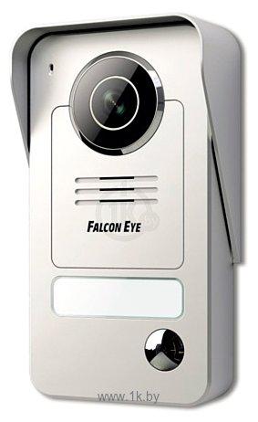 Фотографии Falcon Eye FE-35WI