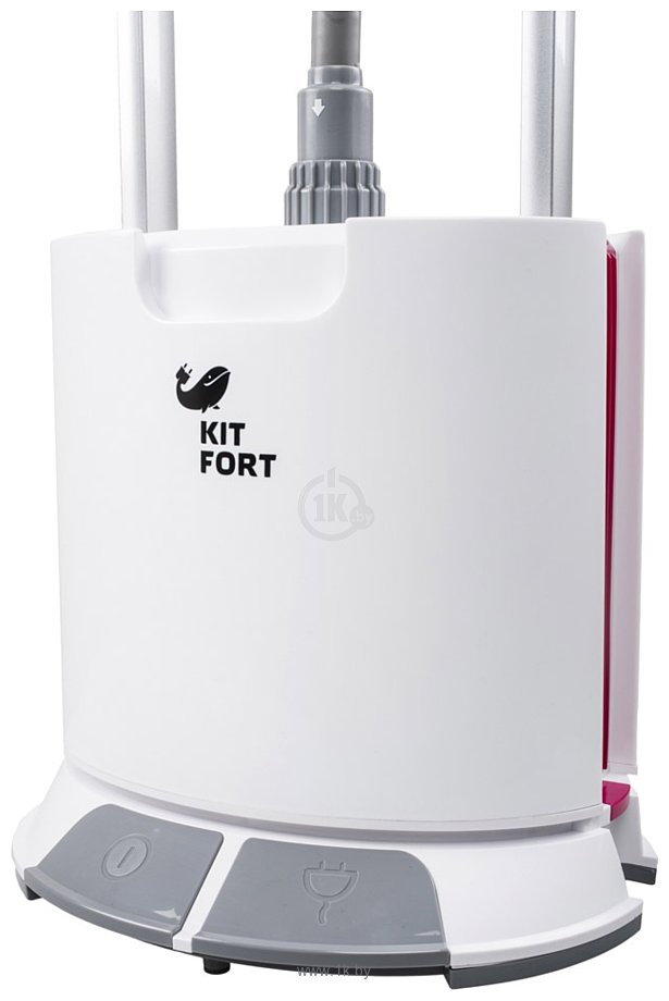 Фотографии Kitfort KT-915