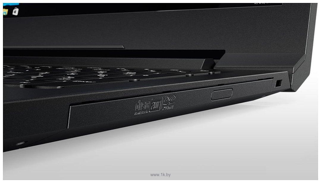 Фотографии Lenovo V110-15ISK (80TL00D4RK)
