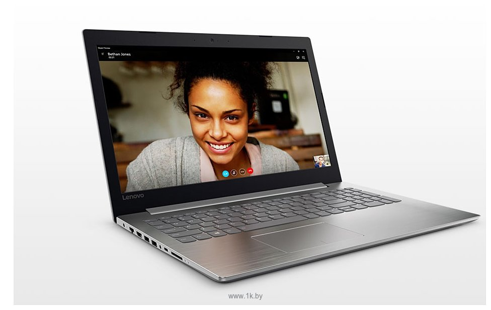Фотографии Lenovo IdeaPad 320S-15ISK (80Y90002RK)