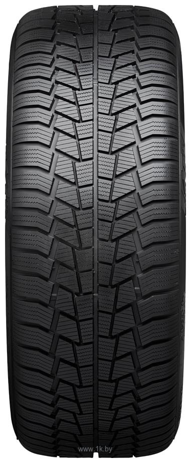 Фотографии Viking WinTech 255/55 R18 109V