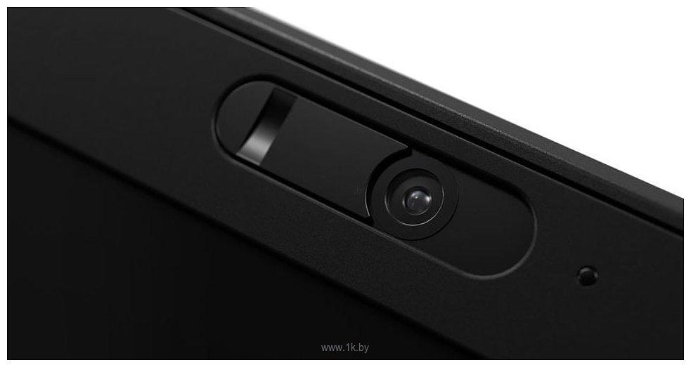 Фотографии Lenovo ThinkPad X1 Carbon 6 (20KH006DPB)
