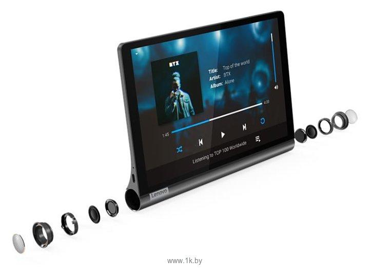 Фотографии Lenovo Yoga Smart Tab YT-X705L 64Gb