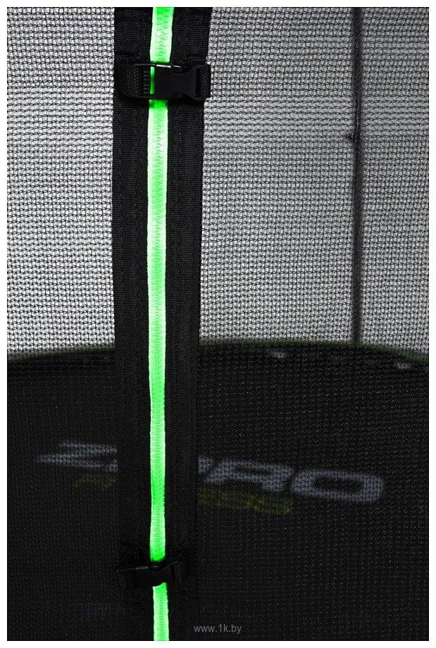 Фотографии Zipro External 10ft