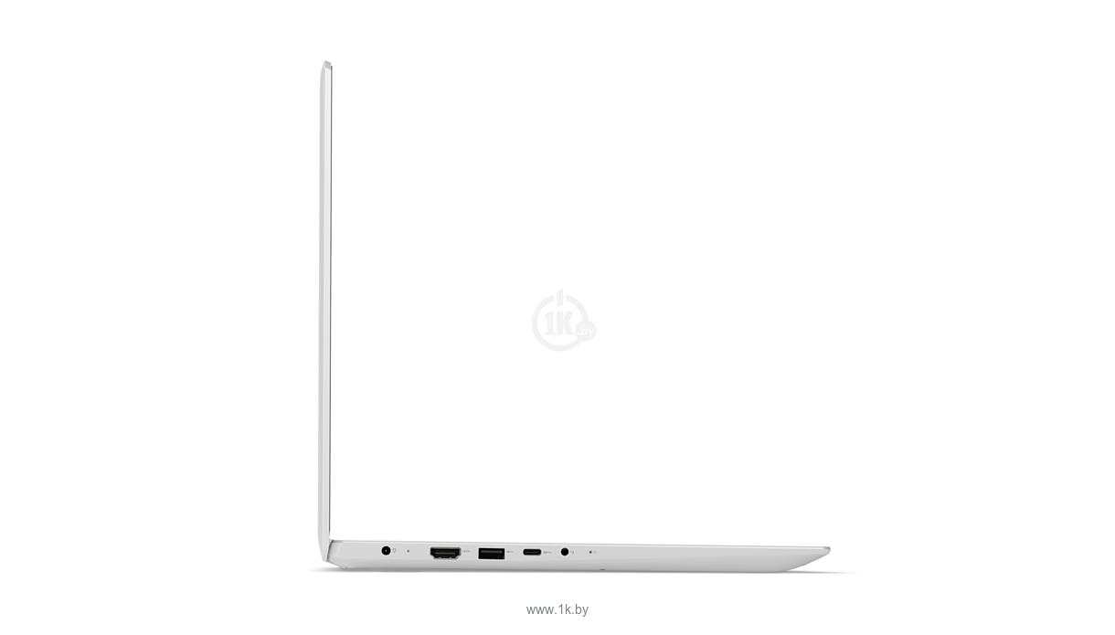 Фотографии Lenovo IdeaPad 320S-15IKB (80X5005NPB)