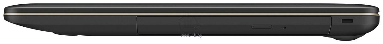 Фотографии ASUS VivoBook 15 X540UB-DM307
