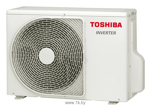 Фотографии Toshiba RAS-10TKVG-EE / RAS-10TAVG-EE