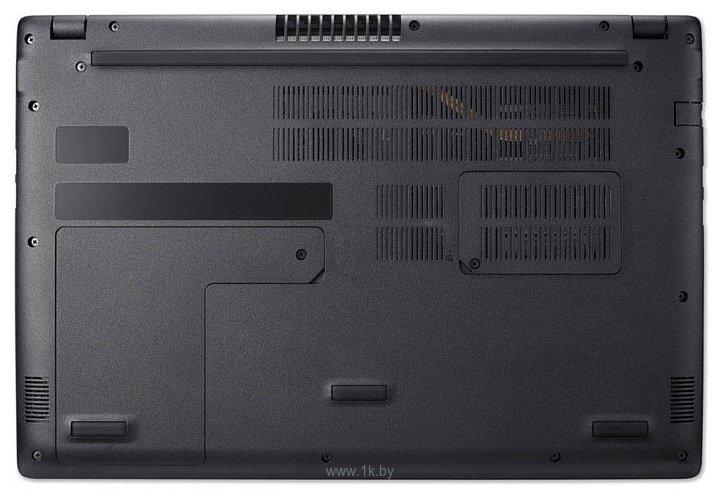 Фотографии Acer Aspire 3 A315-21-43XY (NX.GNVER.106)