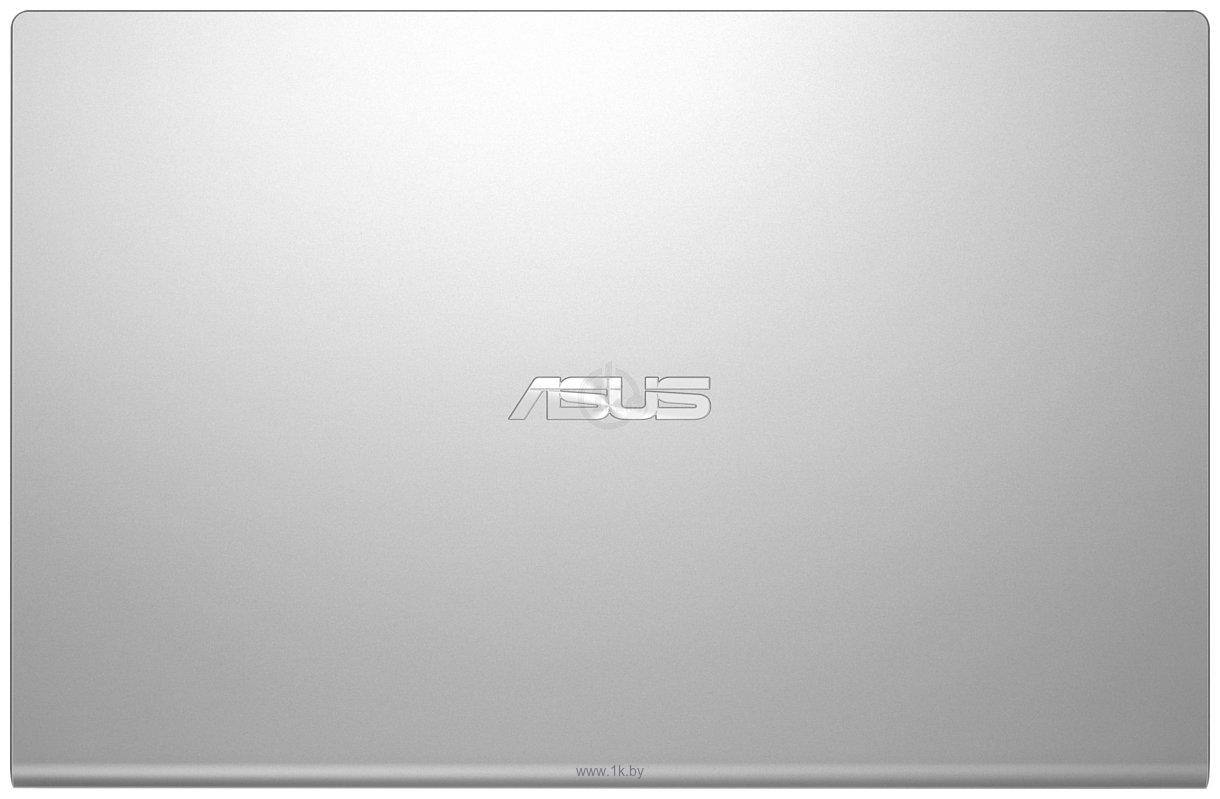 Фотографии ASUS X509UB-EJ048T
