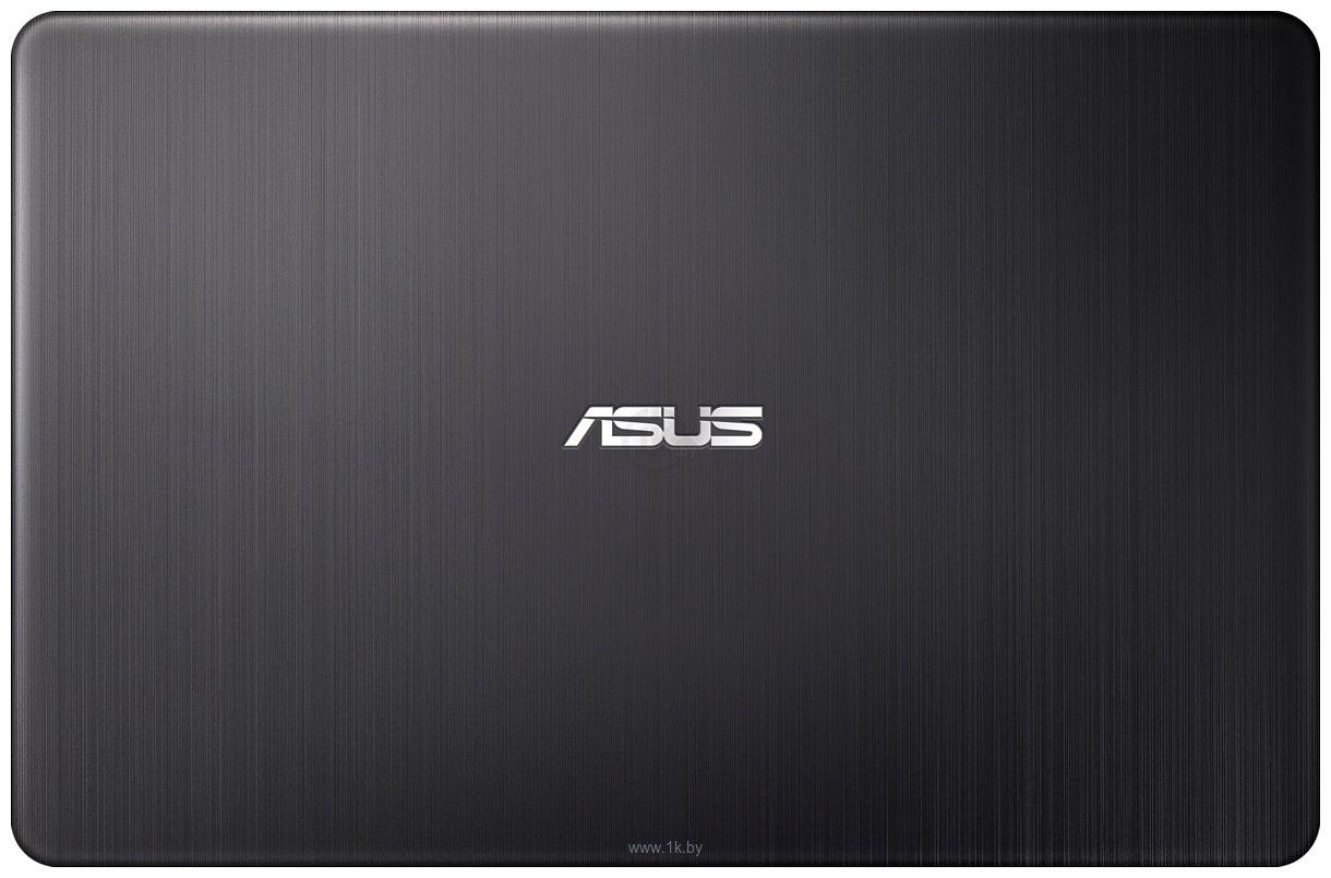 Фотографии ASUS VivoBook Max R541UA-DM1404D