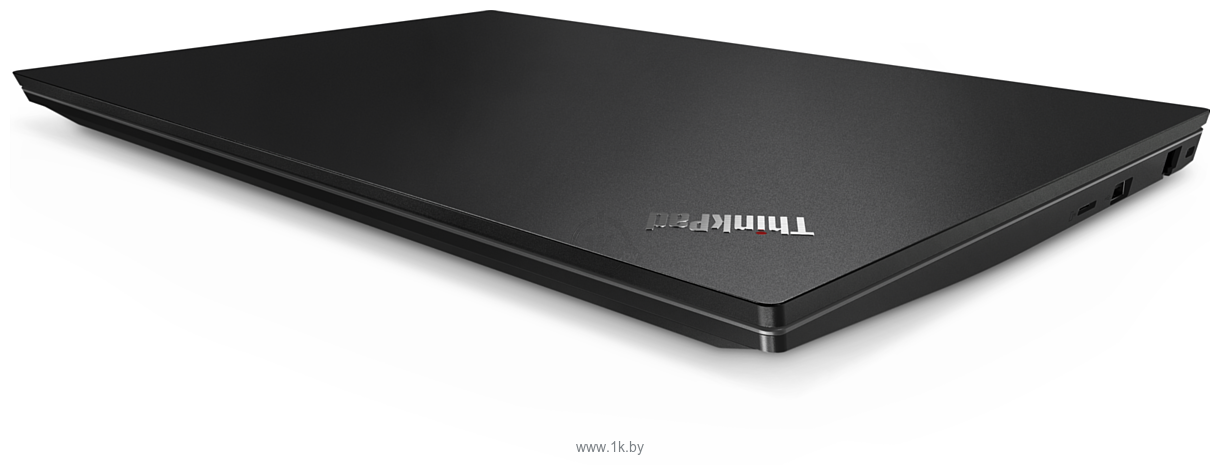 Фотографии Lenovo ThinkPad E580 (20KS007FRT)