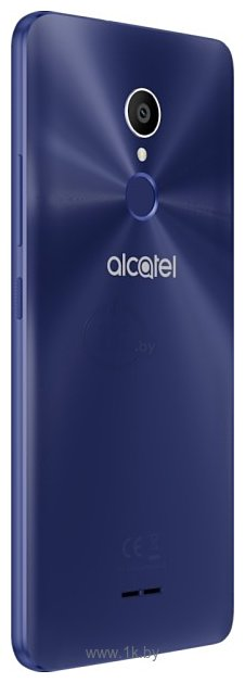 Фотографии Alcatel 3C 5026D