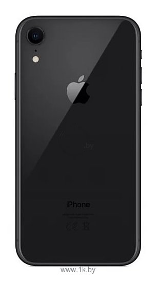 Фотографии Apple iPhone XR 128Gb