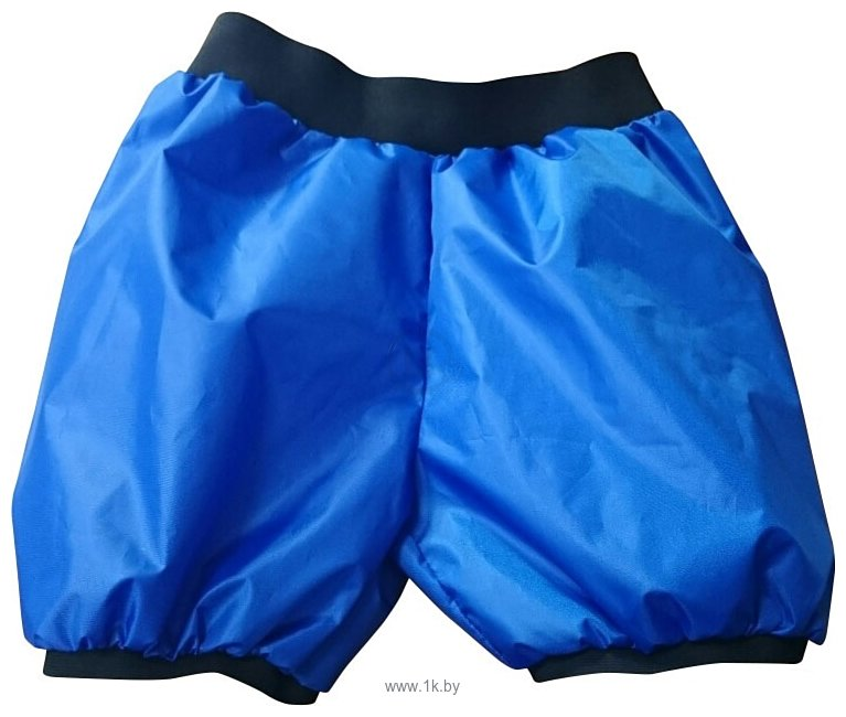 Фотографии Тяни-Толкай Ice Shorts 1 (L, синий)
