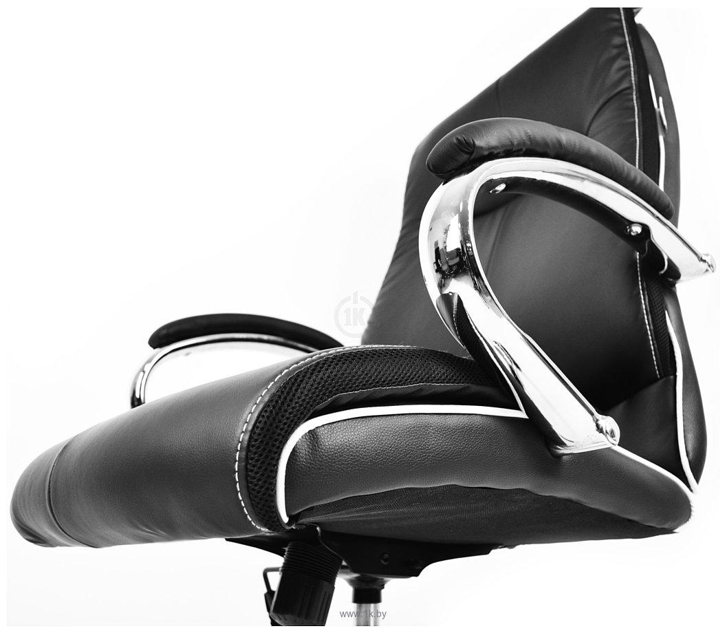 Фотографии Calviano Modern SA-2055 (черный)