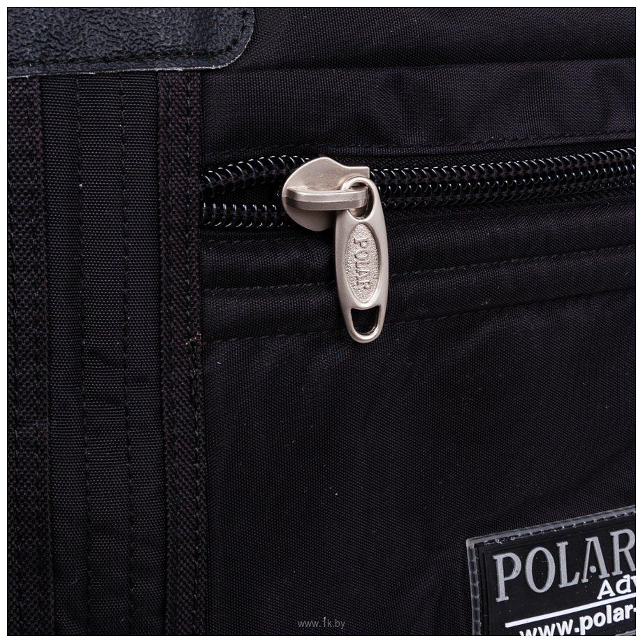 Фотографии Polar П808А
