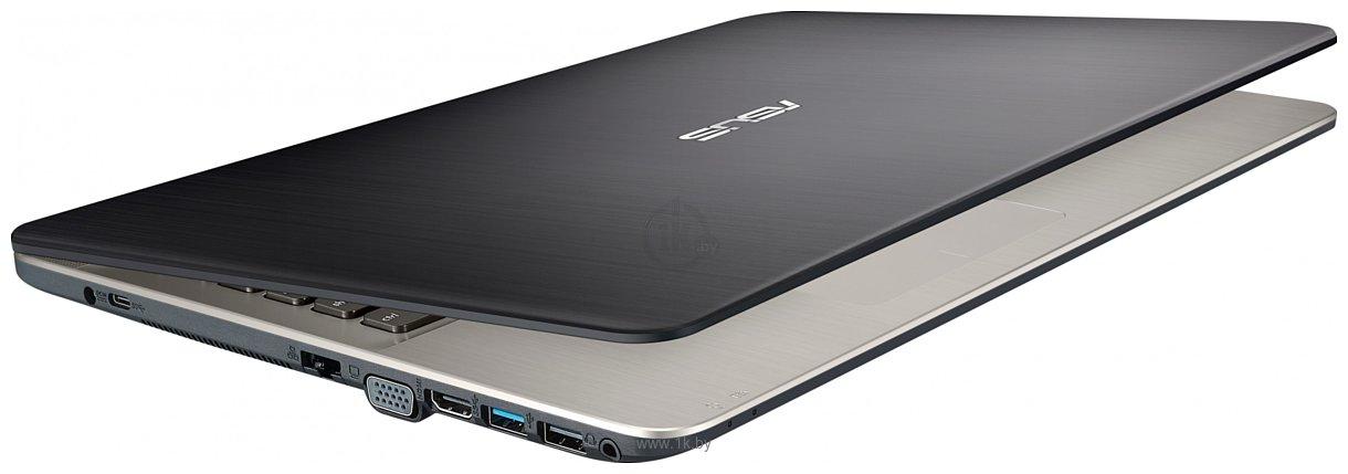 Фотографии ASUS VivoBook Max X541UA-GQ1247D