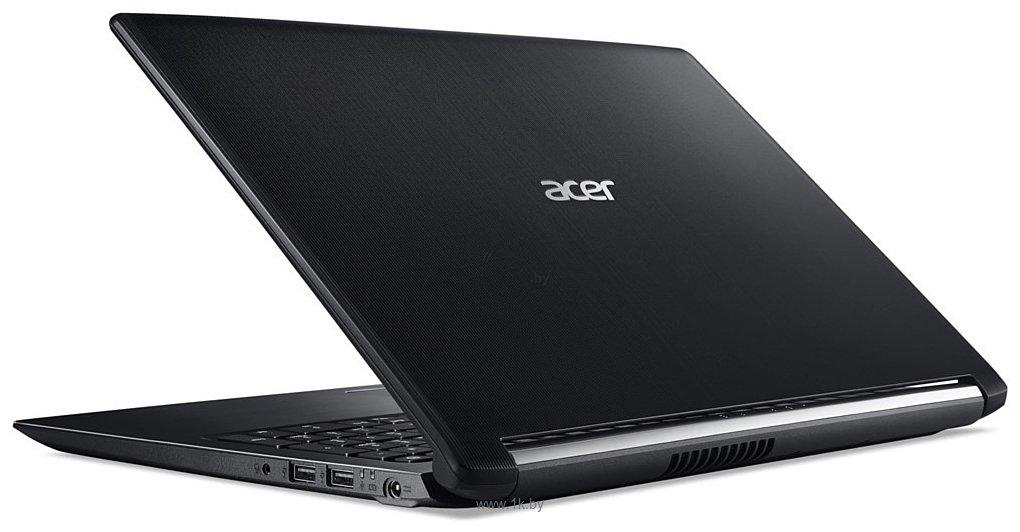 Фотографии Acer Aspire 5 A515-51G-52RW (NX.GVLEU.029)