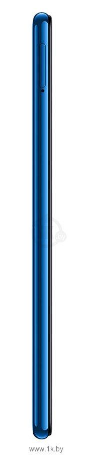Фотографии Samsung Galaxy A7 (2018) 4/64Gb SM-A750F