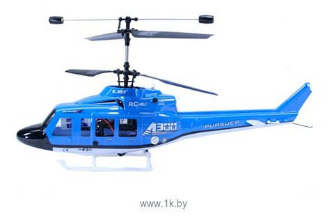 Фотографии E-Sky A300 RTF (002702)