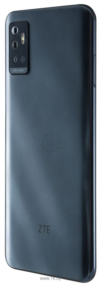 Фотографии ZTE Blade A71 NFC 3/64GB