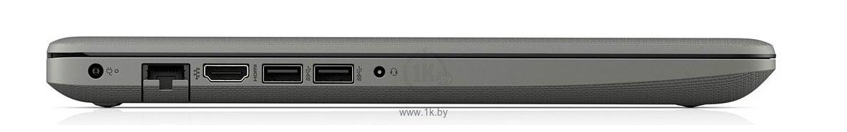 Фотографии HP 15-db0040ur (4HC82EA)