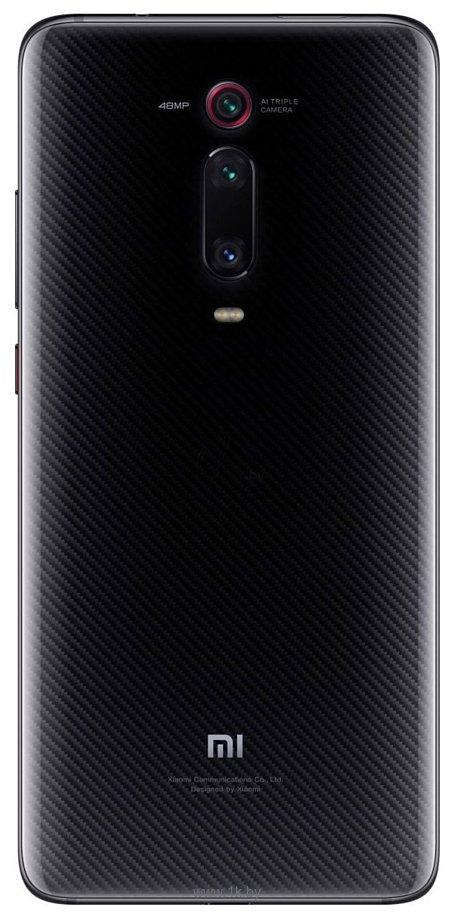 Фотографии Xiaomi Mi 9T Pro 6GB/128GB