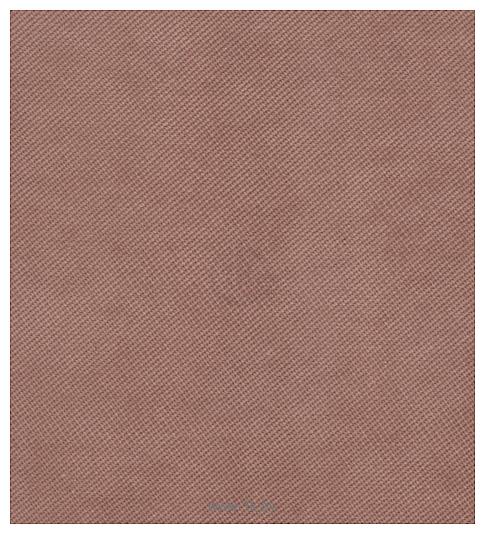 Фотографии Голдоптима Вера (белый/ткань светло-коричневая)