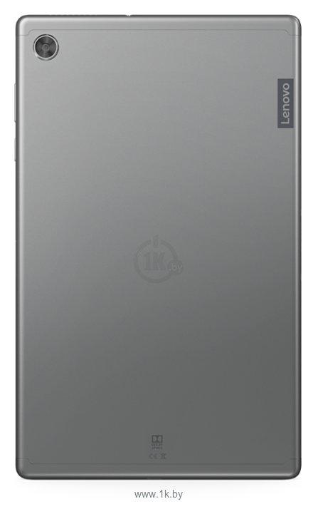 Фотографии Lenovo Tab M10 TB-X306F 32Gb