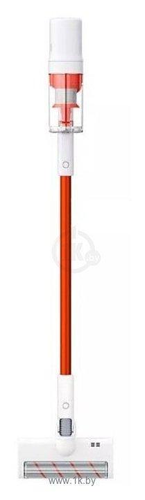 Фотографии Xiaomi Trouver Power 11 Cordless Vacuum Cleaner