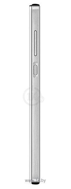Фотографии Lenovo S850