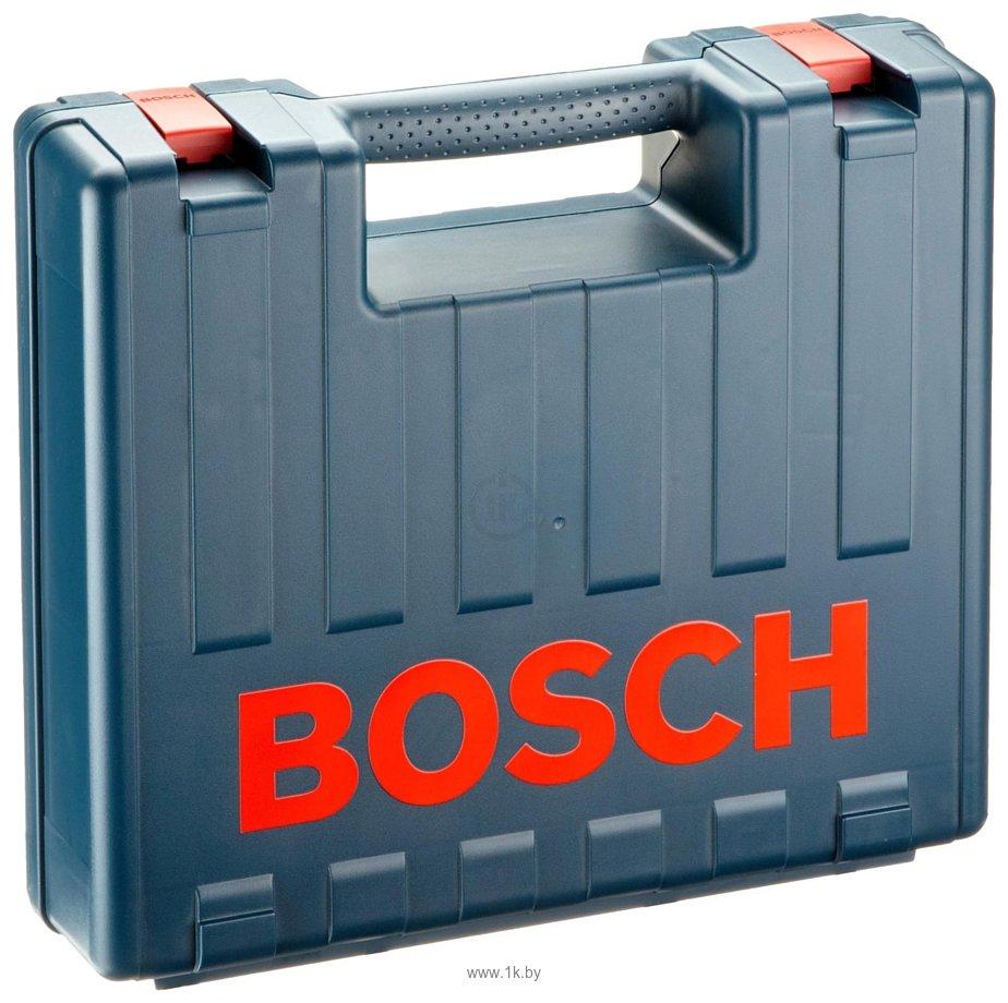 Фотографии Bosch GSB 19-2 RE (060117B600)