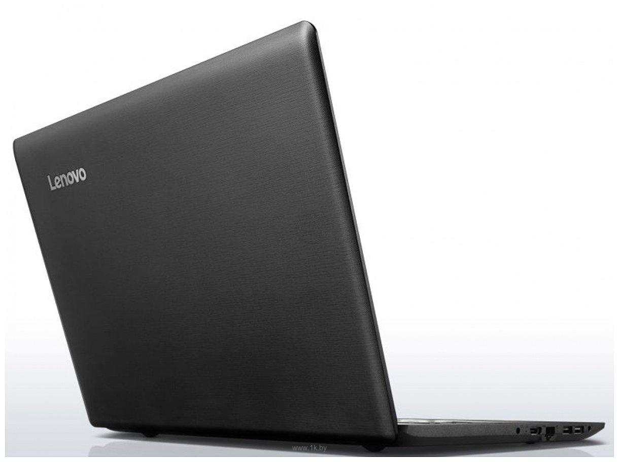 Фотографии Lenovo IdeaPad 110-15ACL (80TJ0095PB)