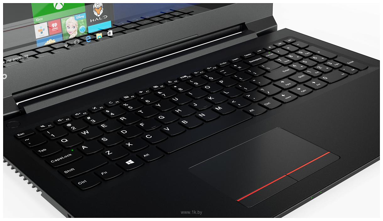 Фотографии Lenovo V110-15ISK (80TL000NRK)
