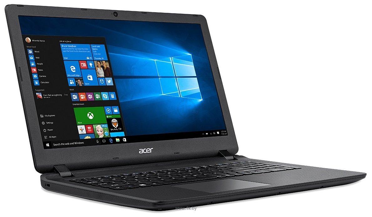 Фотографии Acer Aspire ES1-523-89VM (NX.GKYER.005)