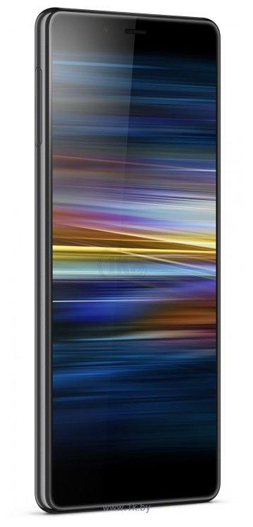 Фотографии Sony Xperia L3 I4332 Dual SIM