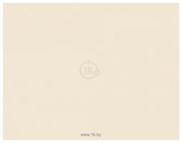 Фотографии Голдоптима Алла (слоновая кость/ткань бордовая)