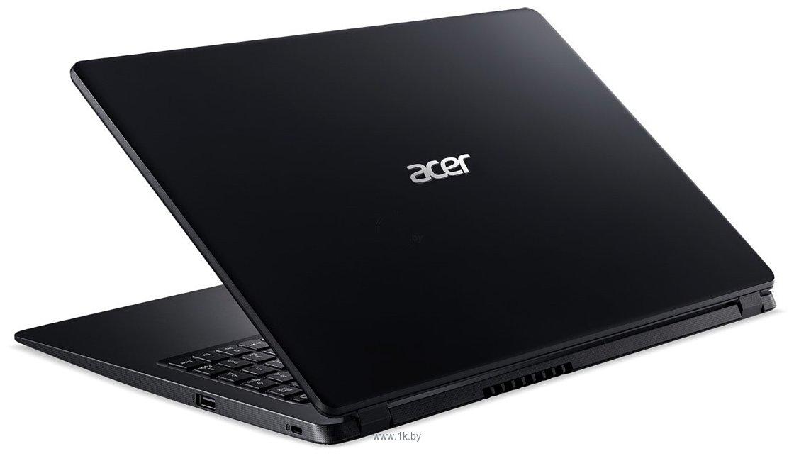 Фотографии Acer Aspire 3 A315-42-R1QX (NX.HF9ER.03L)