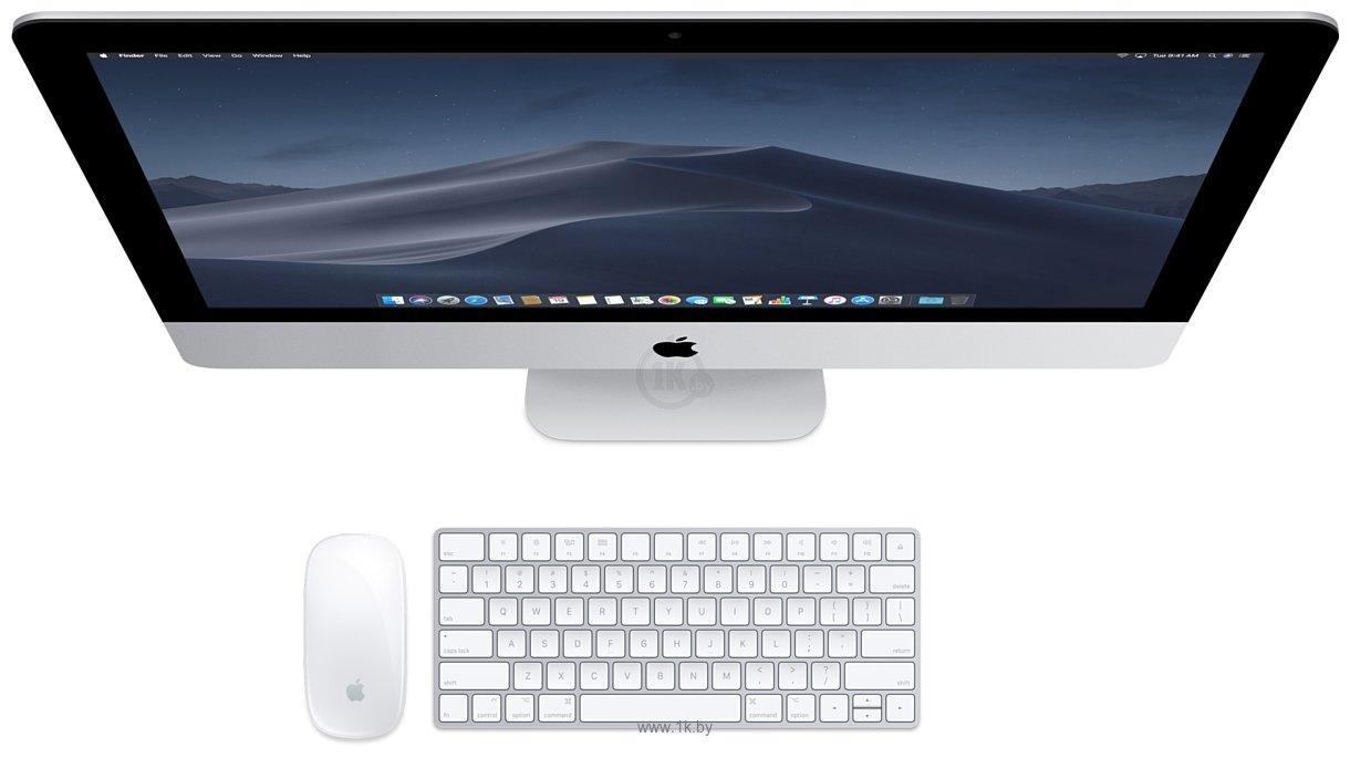 "Фотографии Apple iMac 21,5"" Retina 4K (MHK23)"