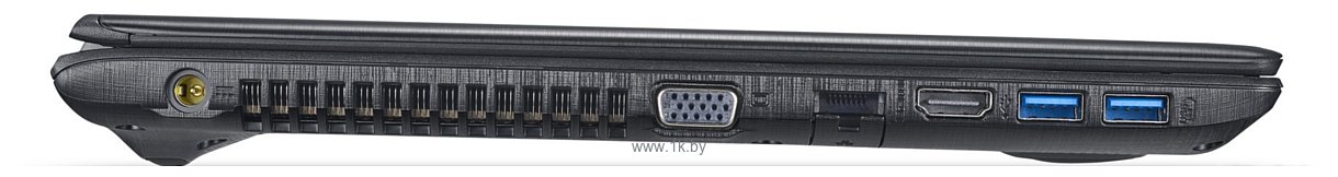 Фотографии Acer TravelMate P259-MG-39WS (NX.VE2ER.015)