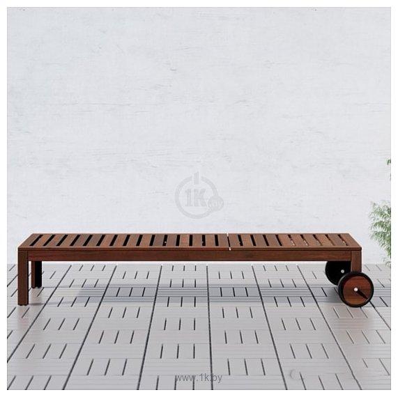 Фотографии Ikea Эпларо 903.763.48