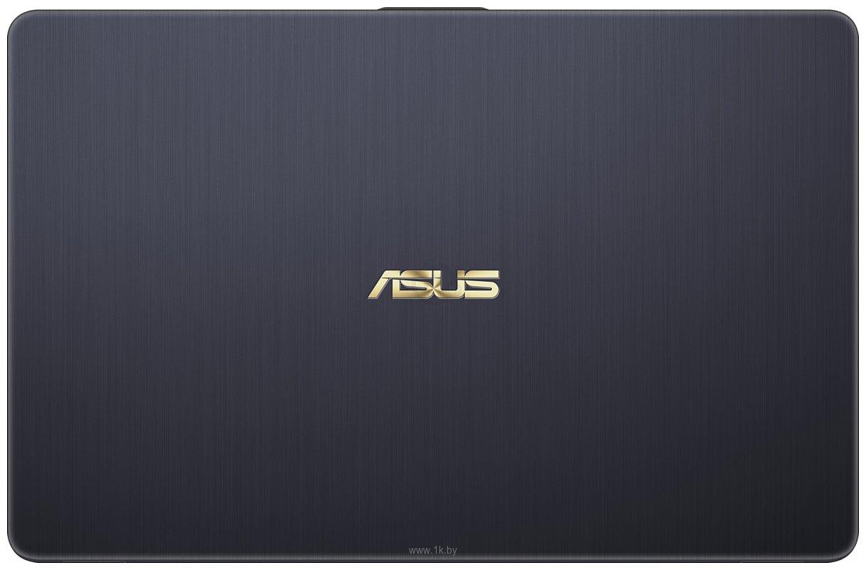 Фотографии ASUS VivoBook 15 X505ZA-BR134
