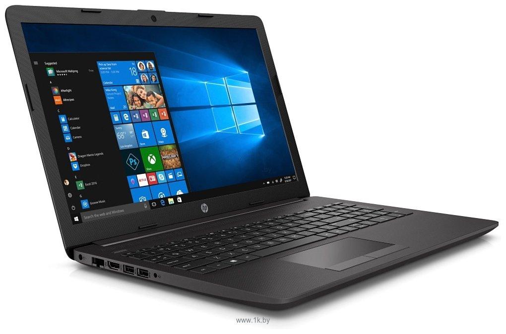 Фотографии HP 250 G7 (213R8ES)